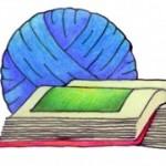 yarn-book-lrg
