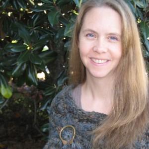 Jennifer Mauser