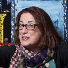 Kathleen Rogers
