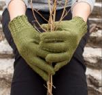 Titus Andronicus - Lavinia's Gloves
