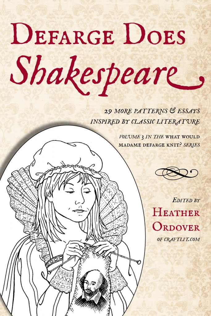 DefargeDoesShakespeare_coverdraft