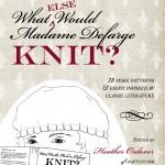 WWMDfK? vol 2 cover